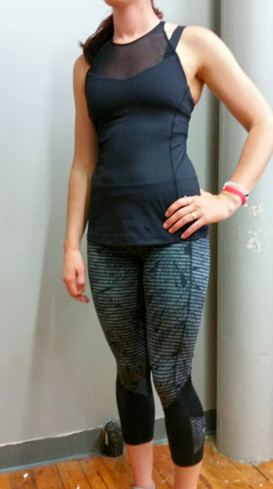 lululemon-pace-rival-crop-stripe running-in-the-city-tank