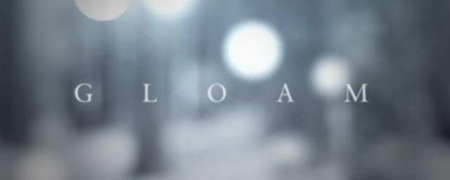 Короткометражка. Gloam