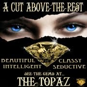 The Topaz