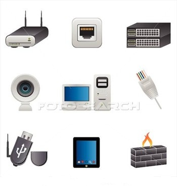 devices types of electronic communication Students who searched for electronic communication technologies:  an  electronic communications track covers the lifespan of an electronic device, from  design and development to repair  online robotics courses and classes  overview.