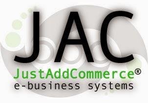 JustAddCommerce