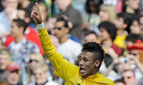 Neymar-Brazil-Scotland-007.jpg