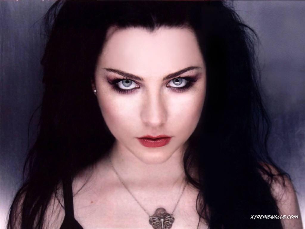 Alvadea Lavigne Evanescence Imaginary Lyrics