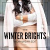 HOW TO WEAR YOUR WINTER BRIGHTS TO WORK