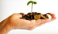 bisnis Melek Finansial