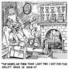 Story cartoon wallpaper