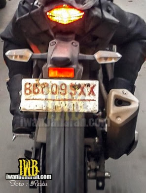 kawasaki-small-capacity-bike-spied