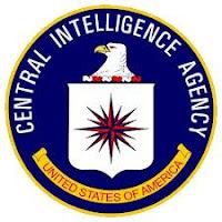 CIA Summer Internships and Jobs