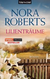 http://www.randomhouse.de/Taschenbuch/Lilientraeume-Roman/Nora-Roberts/e399585.rhd