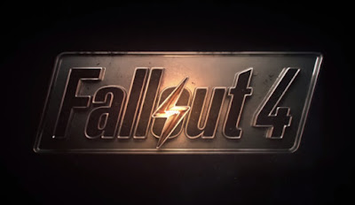 The Bethesda E3 2015 Round-up: Fallout 4 - We Know Gamers