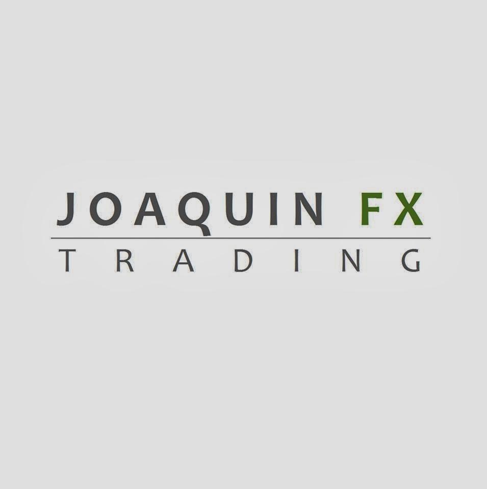 JOAQUIN FX TRADING