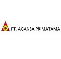 Logo PT Agansa Primatama