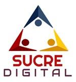 Sucre Digital