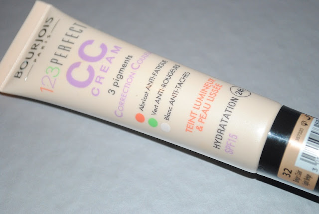 bourjois-cc-cream-123-perfect-review