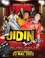 Filem Melayu Lawak Kelakar Dan Lucu