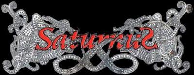 SaturnuS logo