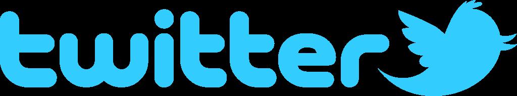 Κτήμα Βίωμα - Twitter