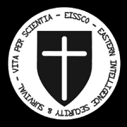 EISSCO - Intel