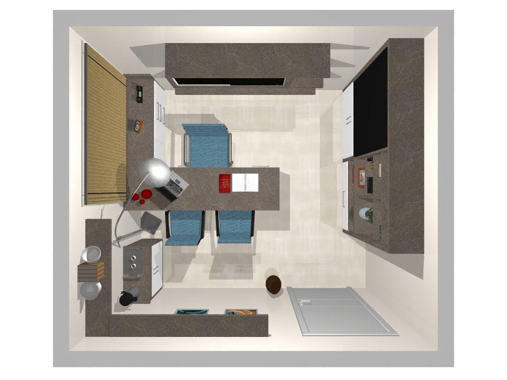 Sandra da Rocha: Arquitetura Comercial: Escritório de Advocacia #4C6A79 1024x768