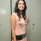 Bhanu Sri Hot Photos at Veedi Pourusham Movie Press Meet 70