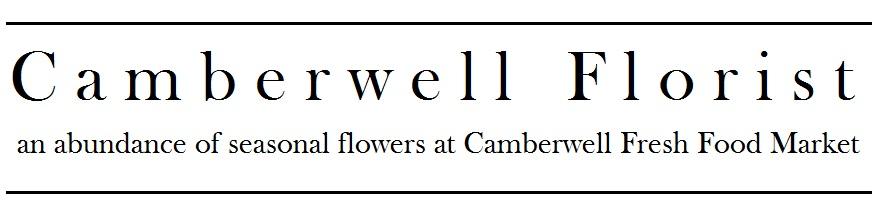 Camberwell Market Florist