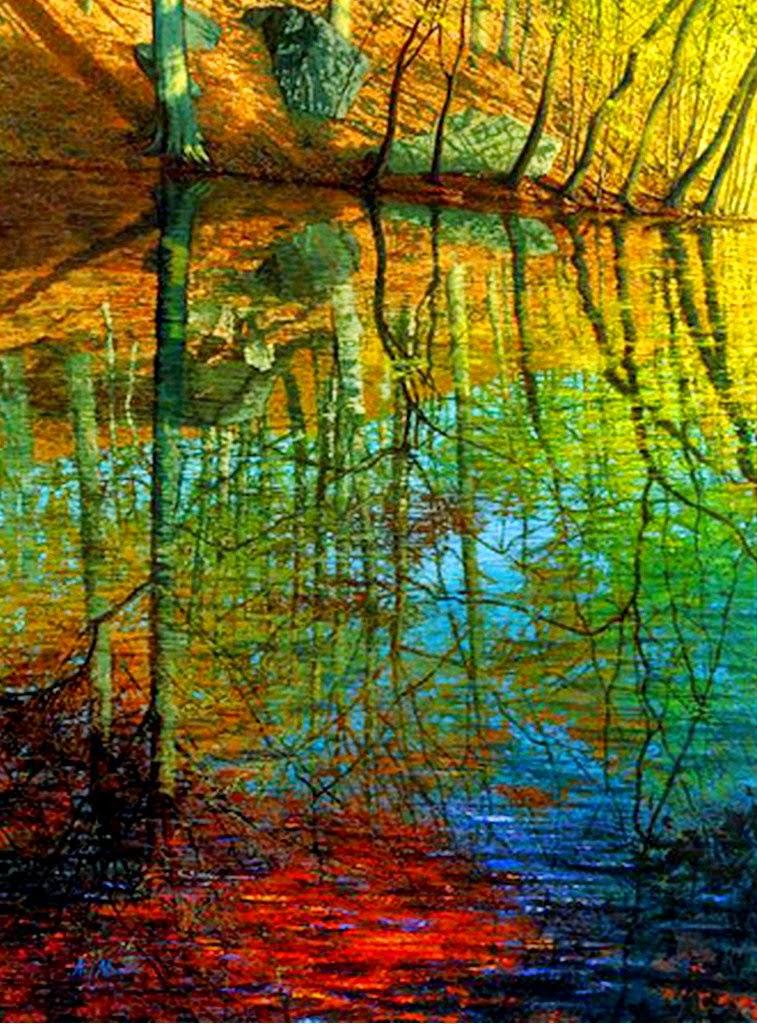 pintor-de-paisajes-naturales