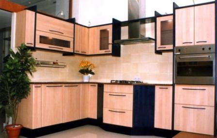 Beautiful Desktop Wallpaper Latest Modular Kitchen Designs