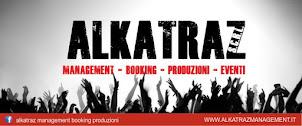 Alkatraz Managment
