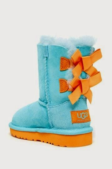 Kids UGGs Spring Sale: Save up to 45% on a huge selection of boys & girls UGG boots, shoes, and slippers. Over 120 styles of UGGs for kids and toddlers ...