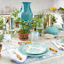Tablescapes That Inspire Me