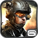 Modern Combat 4: Zero Hour apk