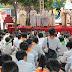 Giáo xứ Thái Hà: Trại hè Thiếu Nhi Thánh Thể
