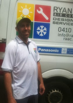 Tradies SA have listing of Adelaide's best tradespeople
