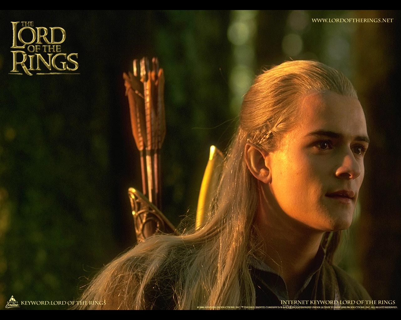http://4.bp.blogspot.com/-aX3wlPsURfY/T_T0DMWC_AI/AAAAAAAAAFQ/TxiL_ExHgUY/s1600/Orlando_Bloom_in_Lord_of_the_Rings+_The_Fellowship_of_the_Ring_Wallpaper_23_1280.jpg