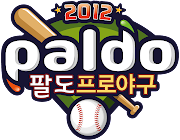 The hit of baseball reached its peak because of 2006 World Baseball Classic.