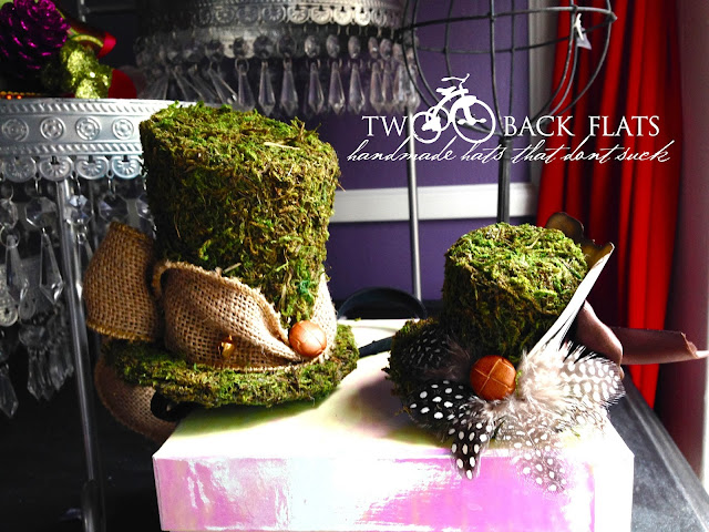 https://www.etsy.com/listing/172476238/holiday-gift-set-moss-hair-fascinators?ref=shop_home_active