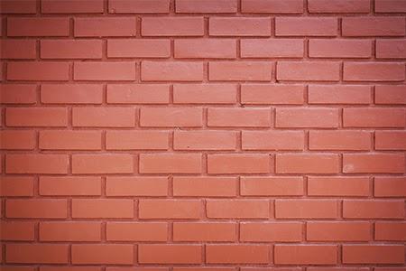 Comment Peindre Un Mur Extérieur En Briques