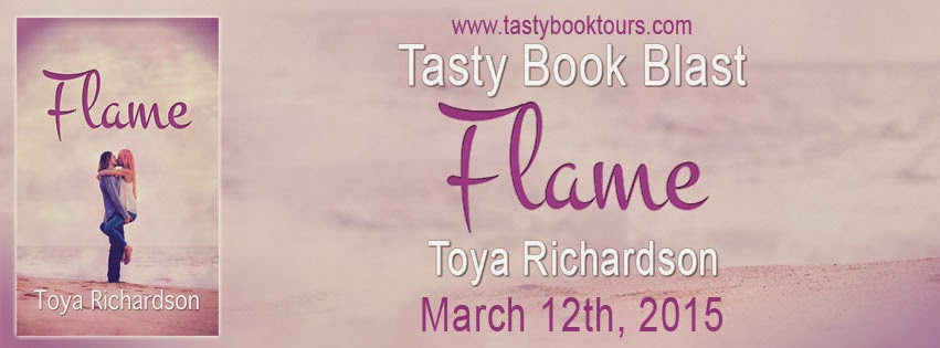 http://www.tastybooktours.com/2015/01/flame-by-toya-richardson.html