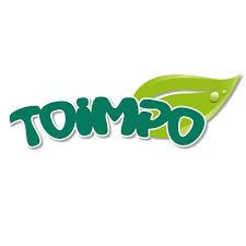 TOIMPO