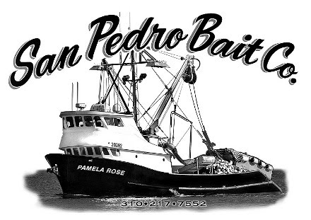 Newport Bait Barge