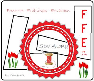 Freebook-Frühlingserwachen sew-along