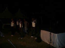 Embu College Talent Show volume 2