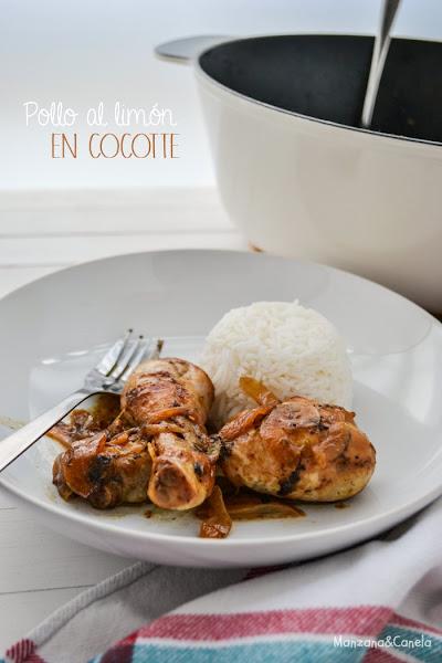 Ollas para cocinar al vapor cocinar en casa es - Cocinar en cocotte ...