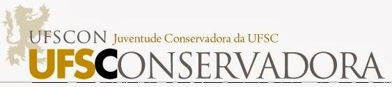 JUVENTUDE CONSERVADORA DA UFSC