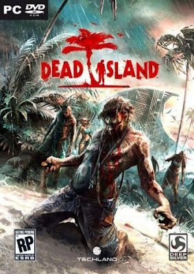 Dead.Island-RELOADED