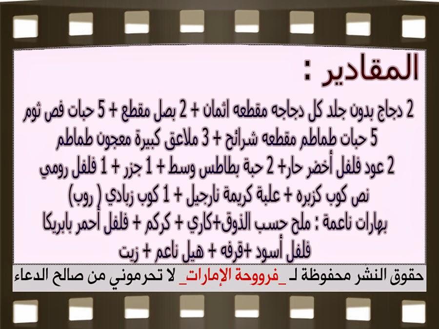 http://4.bp.blogspot.com/-aXDkm1sPcFk/VN8ntCqV-hI/AAAAAAAAHa0/U8tNBf9065Y/s1600/3.jpg