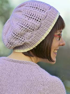 Free Zebra Hat Knitting Pattern : Miss Julias Patterns: Free Patterns - 10 Absolutely ...
