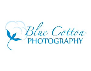 Blue Cotton Photography