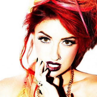 Neon Hitch - Gold