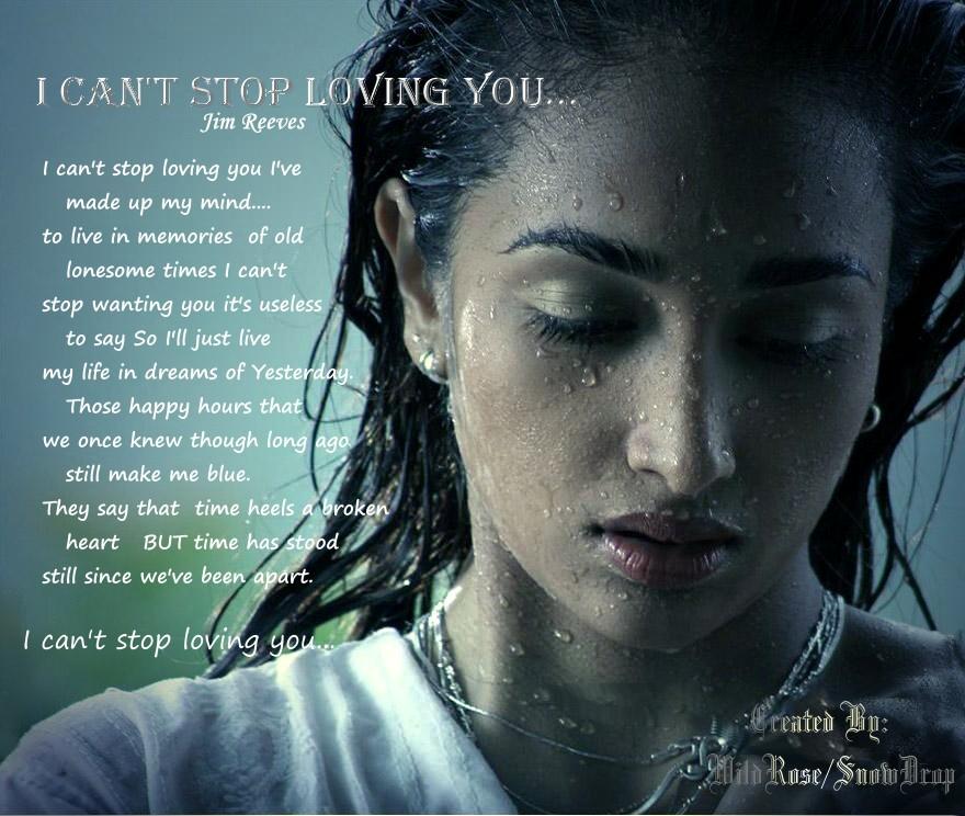 I Love You Quotes Sinhala : 744 jpeg 134kB, My Poems, Recipes, English & Sinhala Lyrics, Quotes ...